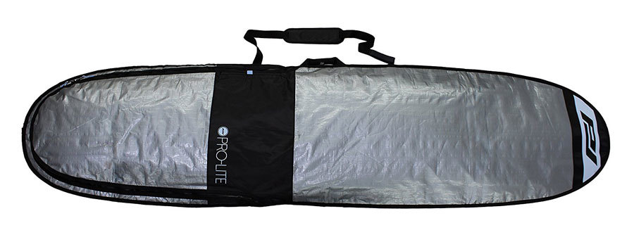 Pro-Lite Resession Surfboard Day Bag-Longboard