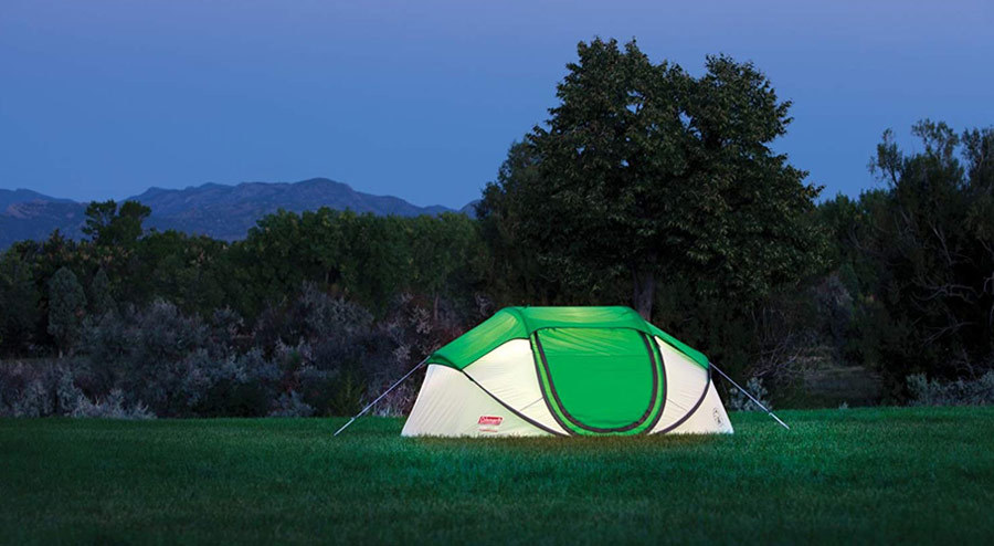 Best Pop Up Tent Get Great Value for the Price Point